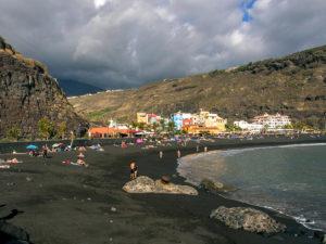 El Puerto de Tazacorte thumb